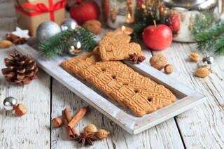 Speculoos: la ricetta dei biscotti preparati con la cannella
