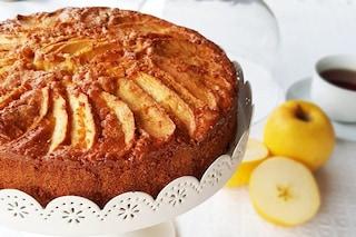 Torta di mele semplice: 10 ricette golose da fare a casa