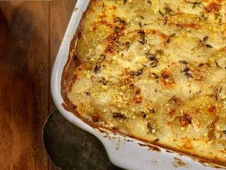 Tortino di patate: la ricetta della tradizione sfiziosa e versatile