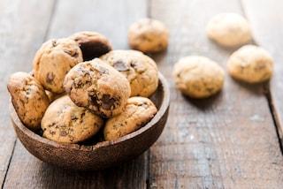 Biscotti alla quinoa: la ricetta dei dolcetti sani e gustosi