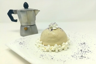 Delizie al caffè: la ricetta della variante del dolce sorrentino