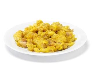 Pollo in salsa di limone: la ricetta cinese del secondo cremoso e denso