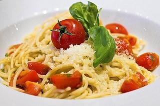 Vermicelli alla napoletana: la ricetta del primo piatto gustoso e creativo