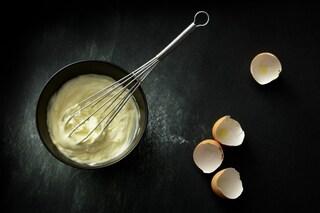 Maionese al curry: la ricetta della salsa per insaporire i vostri piatti