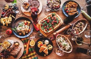 15 Antipasti freddi per buffet: le ricette più sfiziose