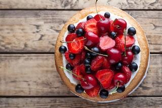 I 10 migliori dolci freddi dell'estate: le ricette più golose senza cottura