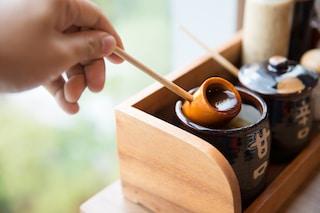 Salsa teriyaki: la ricetta del condimento tipico della cucina giapponese
