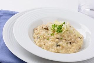 Come cucinare il risotto: 5 errori da non fare