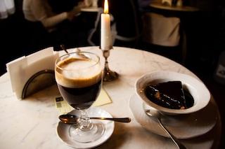 Bicerin: la ricetta della specialità torinese