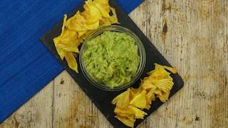 Chips di frutta: la ricetta dello snack sano e leggero