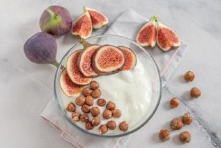 Crema di fichi e nocciole: la ricetta della crema perfetta per dolce e salato
