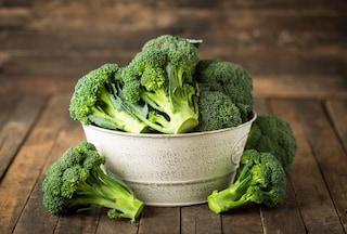 Come pulire i broccoli in pochi minuti e senza sprechi