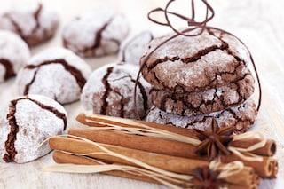 Biscotti alle nocciole: la ricetta dei dolcetti genuini e fragranti