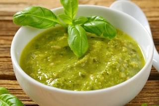 Pesto di broccoli: la ricetta del pesto invernale cremoso e saporito
