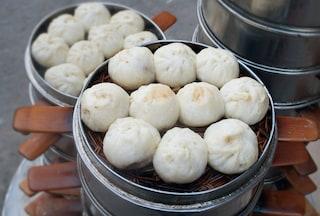 Baozi: la ricetta cinese da fare al vapore