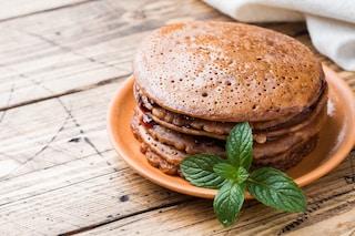 Frittelle di castagne: la ricetta delle frittelle soffici e sfiziose