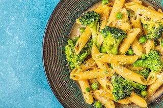 11 ricette con i broccoli veloci e saporite
