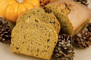 Pan brioche alla zucca: la ricetta del pane dolce morbido e profumato
