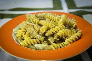Minestra di carciofi: la ricetta del primo piatto sostanzioso e saporito