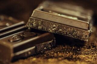 Gli 11 migliori cioccolati: Da Amedei a Venchi, i marchi italiani d'eccellenza