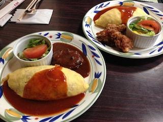 Omurice: la ricetta dell'omelette di riso giapponese sfiziosa e saporita