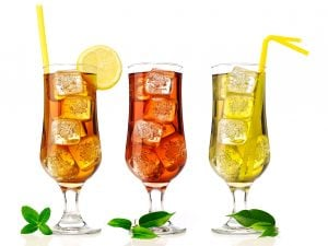 bevande-ghiaccio