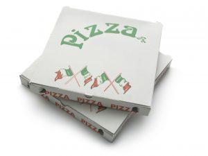 scatola-pizza