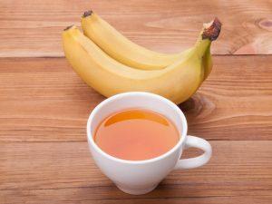 banana_tisane