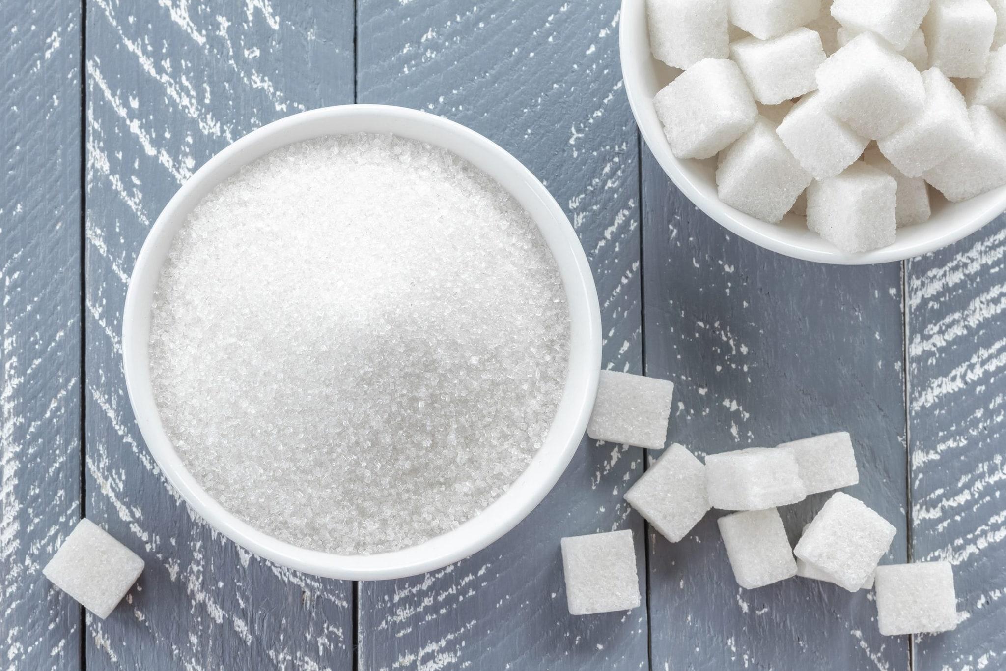 sugar1