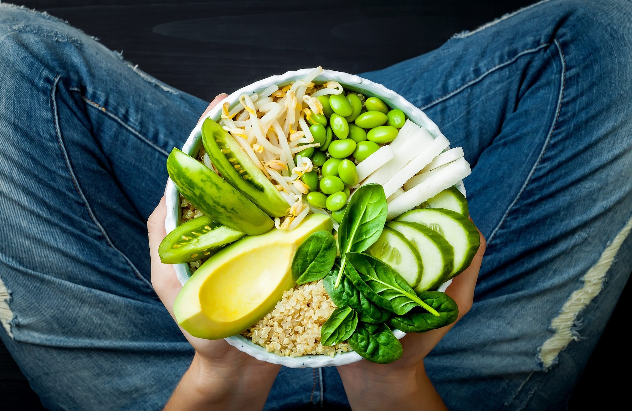 raw-veggies