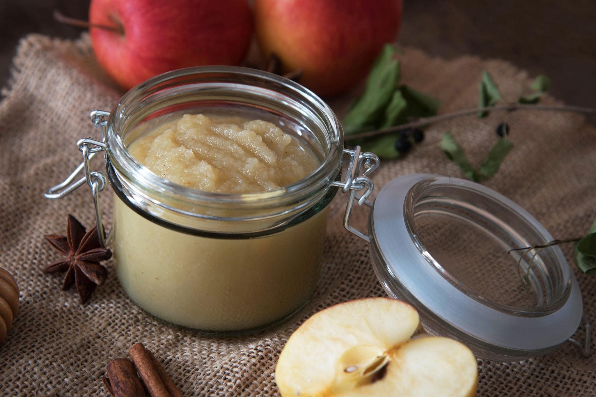 applesauce-2