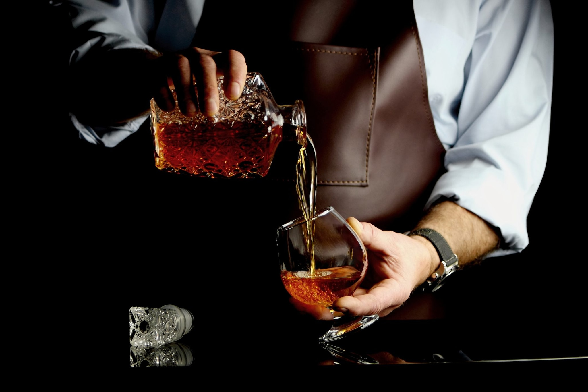The alcoholic drink you should be having for your zodiac sign | Cookist