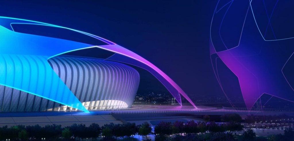 Champions League: classifica e risultati