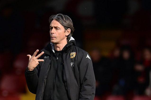 Benevento quando promozione Serie essere matematica