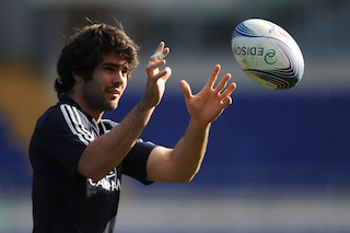 I migliori palloni da rugby: guida all'acquisto aggiornata al 2020