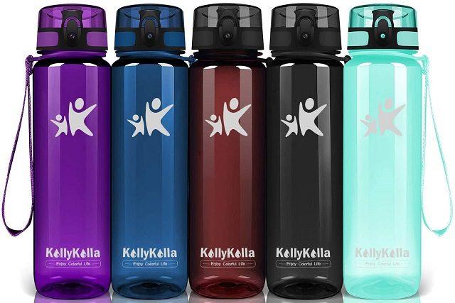 migliori bottiglie termiche