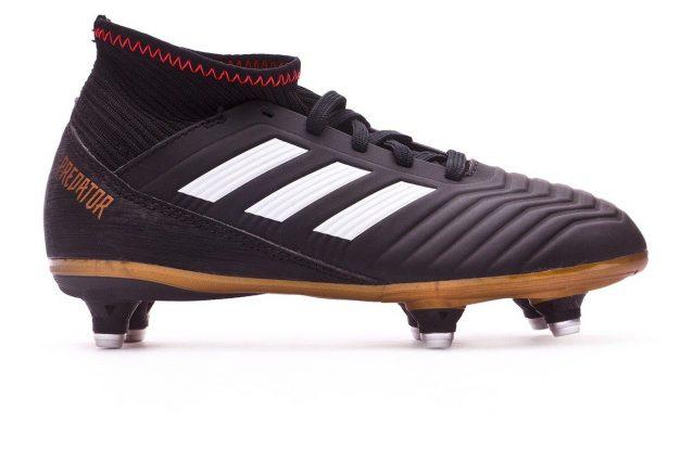 Migliori scarpe da calcio: modelli e guida all'acquisto