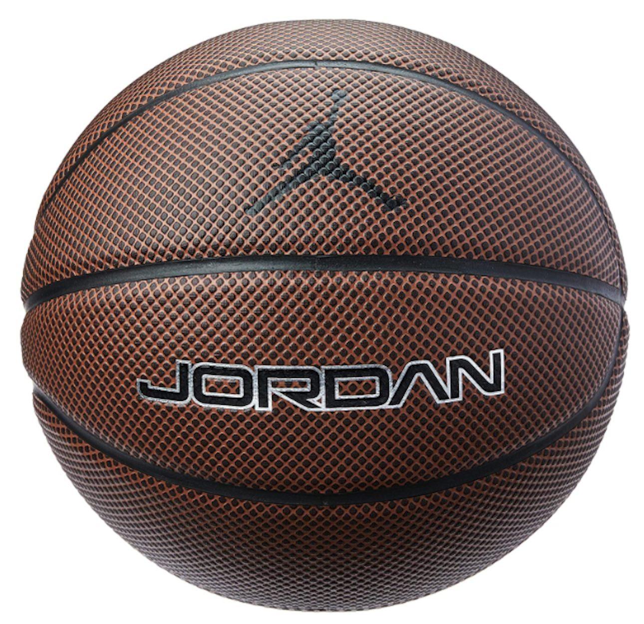 tutti gli altri oggetti gonfiabili Manometro per pallacanestro professionale pallavolo barometro in acciaio inox palloni da calcio basket portatile per palloni da calcio