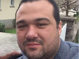 L'ex rugbista Christophe Pras è morto a 35 anni: aveva il Coronavirus