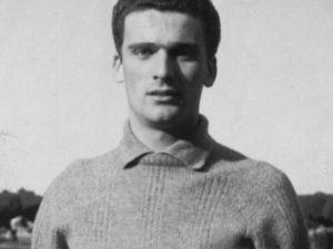 Giovanni Maggi (fonte violanews.com)