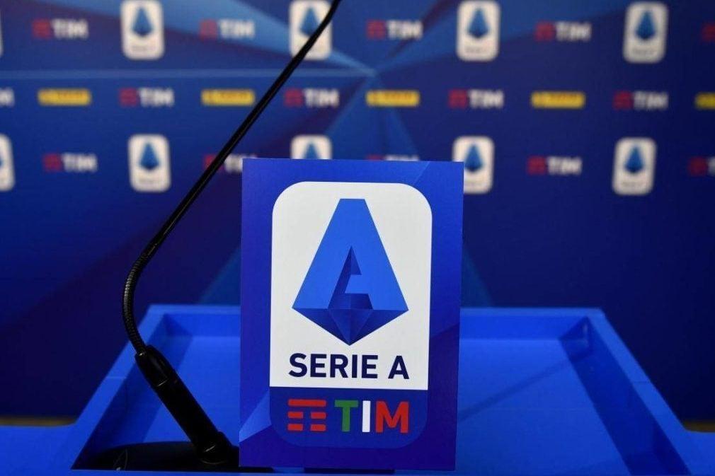 Serie A, il calendario sarà svelato il 2 settembre