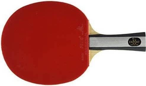 Le migliori racchette da ping pong del 2020