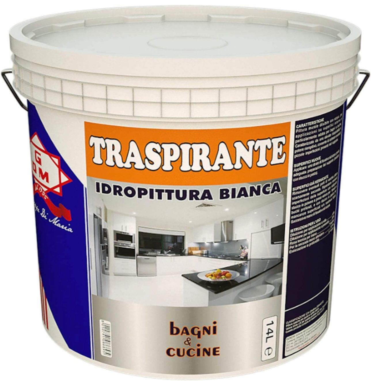 Prindere Etapa Lift Costo Pittura Murale Per Esterni Amazon Trandafirul Galben Ro