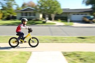 Le migliori biciclette per bambini: classifica e guida all'acquisto