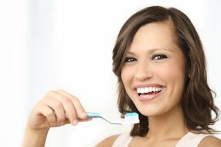 Migliori dentifrici: quale scegliere per non sbagliare