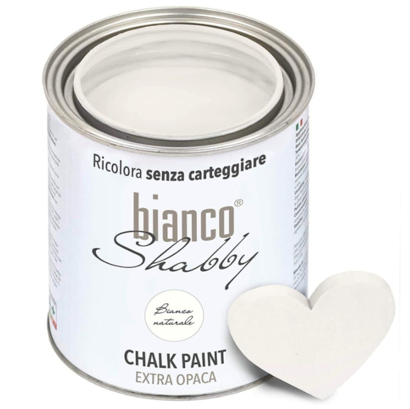 Migliore Marca Pittura Per Esterni le migliori pitture per pareti: quali marche scegliere