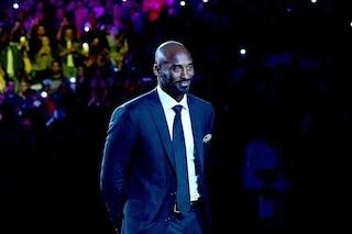 """Kobe Bryant accusato dal legale del pilota per l'incidente: """"Sapeva che era pericoloso"""""""