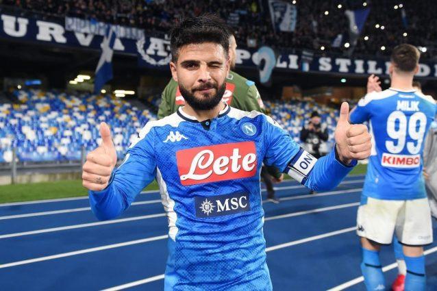 Serie A Lunedi Calendario Ufficiale Con Date E Orari Delle Partite 114 Su 124 Di Sera