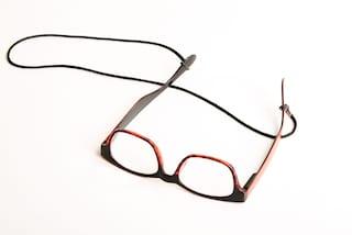Cordino per occhiali: i migliori e i più trendy