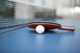 Le migliori palline da ping pong: classifica e guida all'acquisto